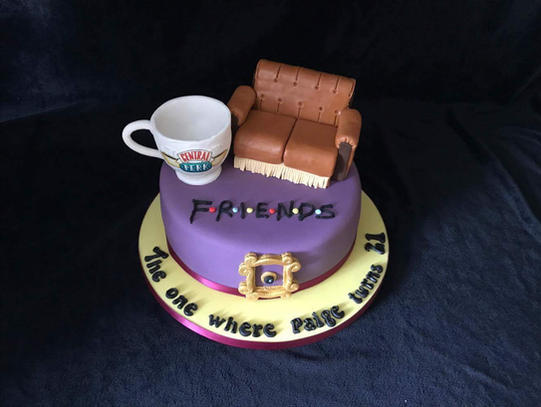 friends cake.jpeg