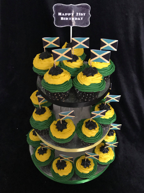 jamaica cupcakes.jpg