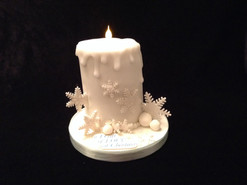 candle1.jpeg