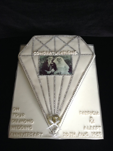 diamond wedding shape.jpg