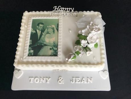 Tony%20Jean_edited.jpg