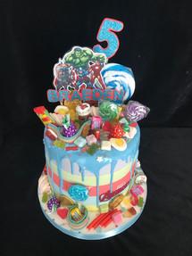 braedens sweet cake.jpg