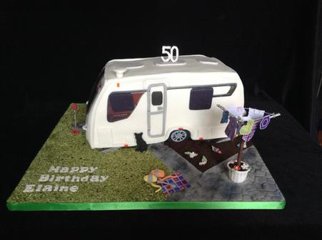 caravan cake.jpeg