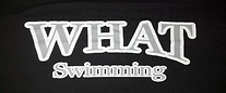 WHAT_logo.png