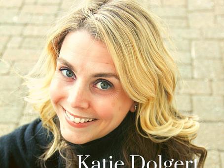 Meet Katie, our new wellness blogger!