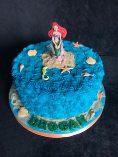mermaid brogan.jpg