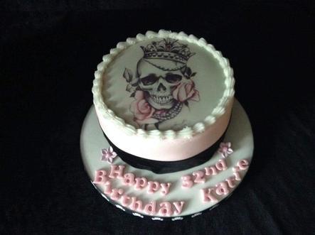 skull cake.jpeg