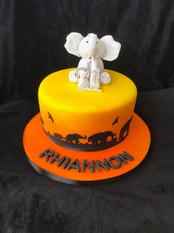 rhiannon elephant 21st b.jpg
