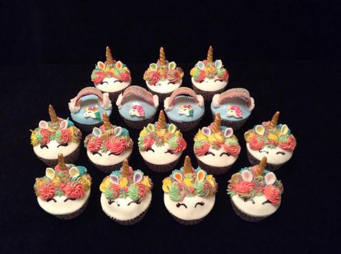 unicorn cupcakes.jpeg