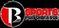 BSportsPerf.png