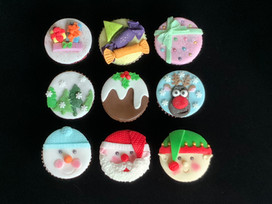 eggless cupcakes.jpg