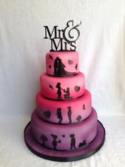 Silhouette cake.JPG