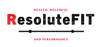 ResoluteFit_Logo.png