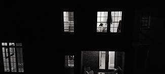 Screen Shot 2020-10-09 at 5.14.10 PM.png