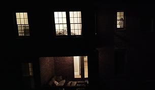 Screen Shot 2020-10-09 at 5.14.45 PM.png