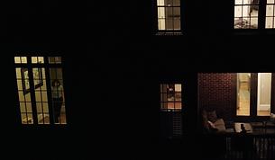 Screen Shot 2020-10-09 at 5.15.11 PM.png