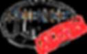 Science Alive Logo