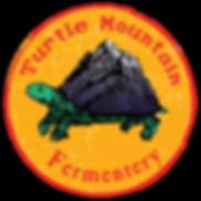 Turtle-Mountain-Fermentery-Logo_Artboard