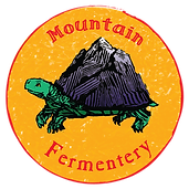 Turtle-Mountain-Fermentery-Logo.png