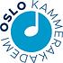 Logo Oslo Kammerakademi.png
