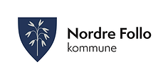 NordreFollo-kommune_navnetrekk-Bredde-2L
