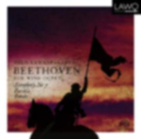 Beethoven for wind octet.jpg