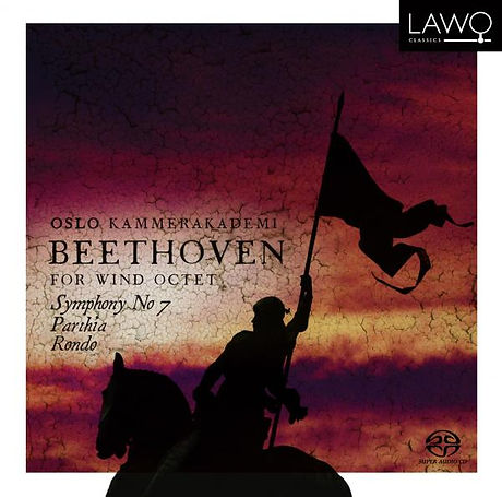 Beethoven for wind octet.jpg