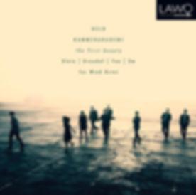 LWC1093 cover.jpg