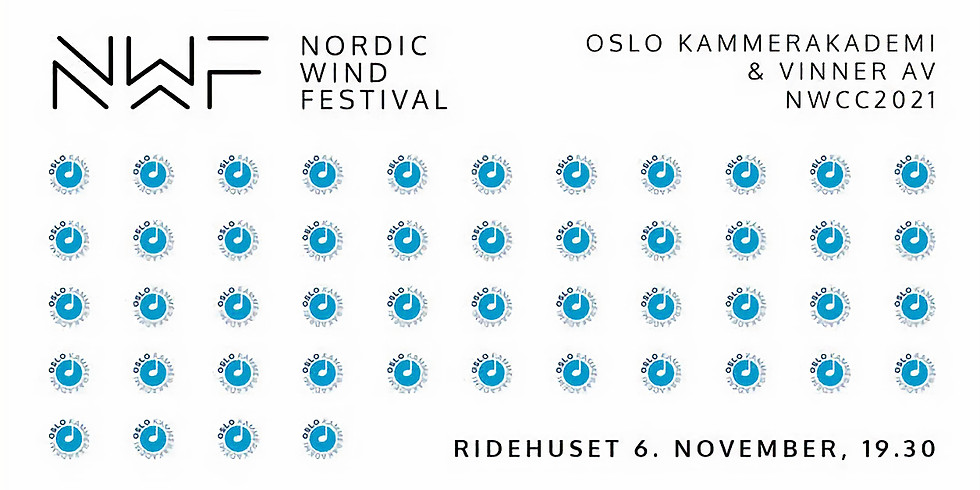 Nordic Wind Festival