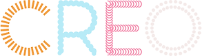 Logo Creo.png