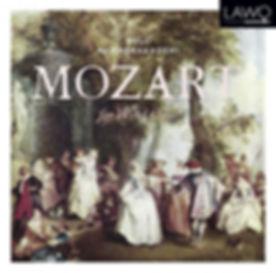 Mozart CD cover.jpg