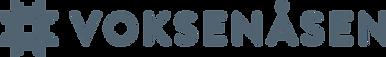 voksenåsen logo.png