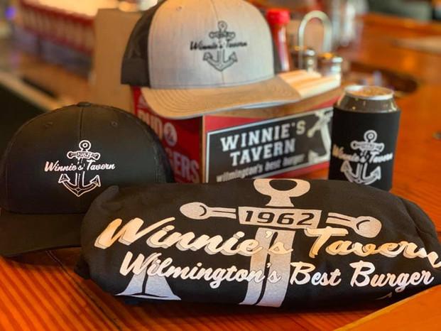 Winnies Merchandise.jpg
