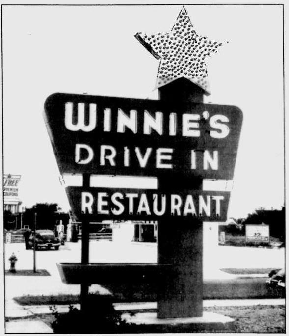 Winnie's Drive In Sign.jpg
