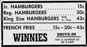 Vintage Winnie's menu.jpg