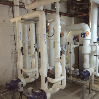מערכת קירור מים למכשירים 3.JPG