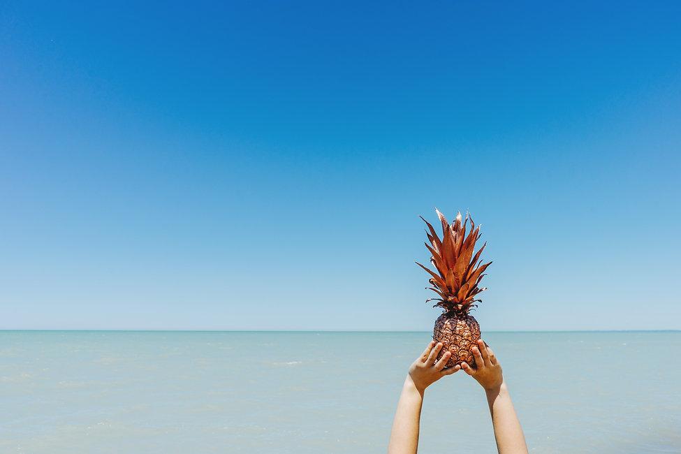 pexels-pineapple-supply-co-136050.jpg