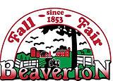 Beaverton Fall Fair Logo 4C - Smaller.jp