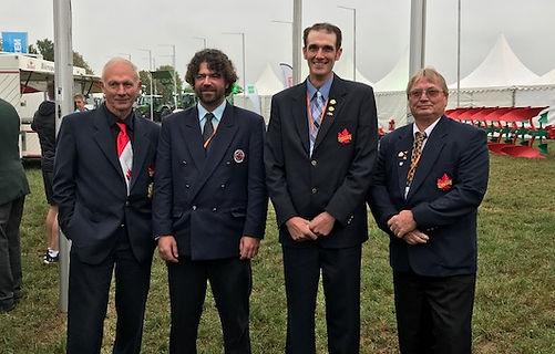 Team Canada Germany_1.JPG