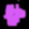 Copy of purple-blacklogo.png