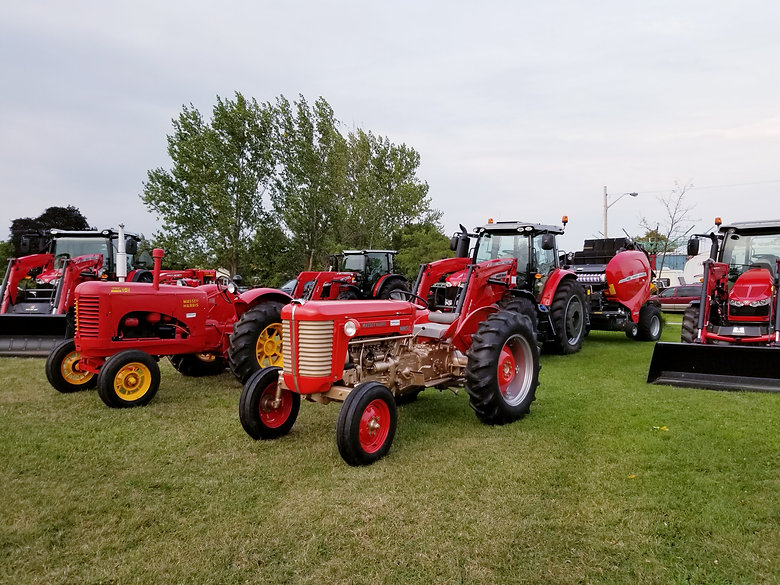20190913_Tractors.jpg