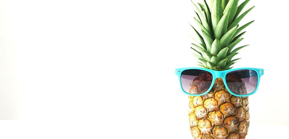 pineappleforpromopage.jpg