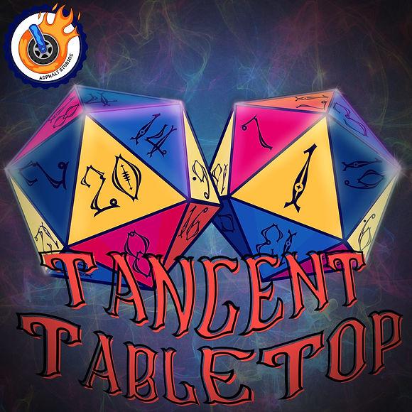 Cover (Logo).jpg