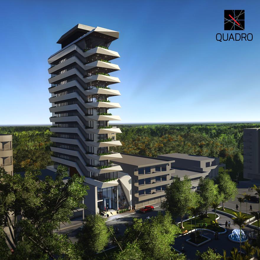 15414CEP-ARQ-LG-002-x3D-Vista_Torre_Praç