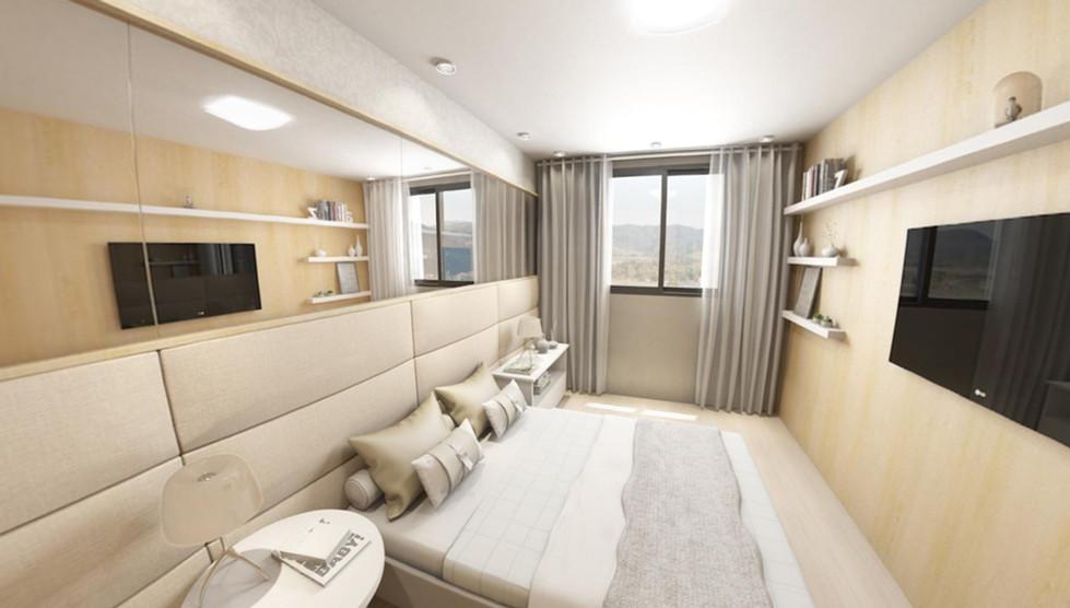 28017CEP-ARQ-PE-002- Apto_A-Dormitorio01