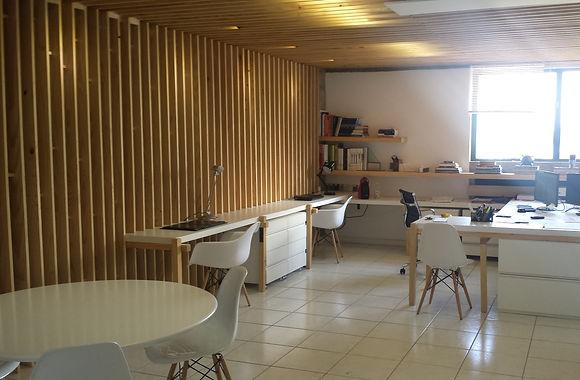Escritório Quadro Arquitetura