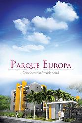 Condomínio Residencial Parque Europa