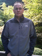 Darren P Cross