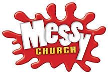 messy church logo.jpg