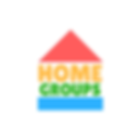 Home Group logo.png